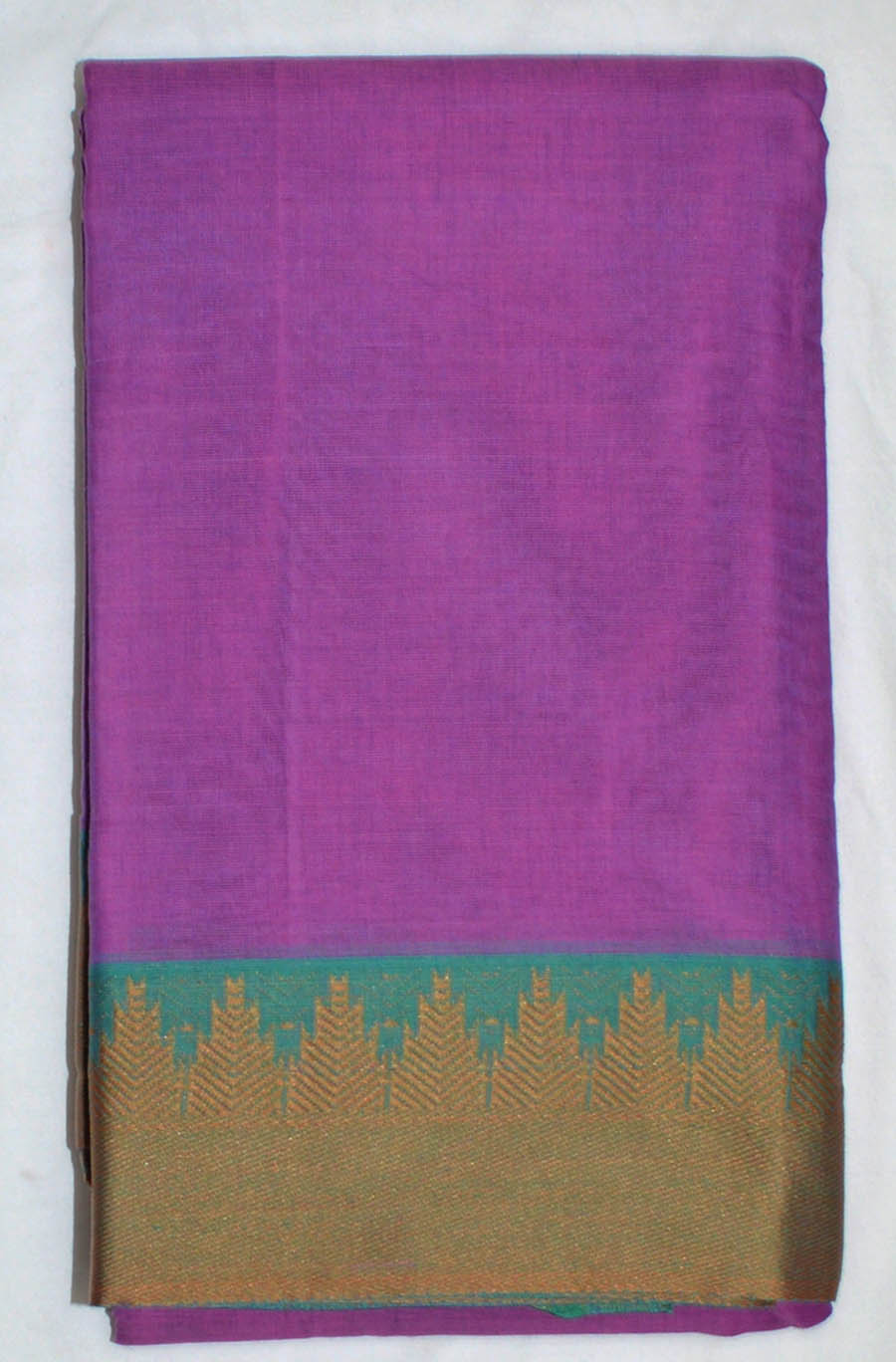 Kanchi Cotton 3724