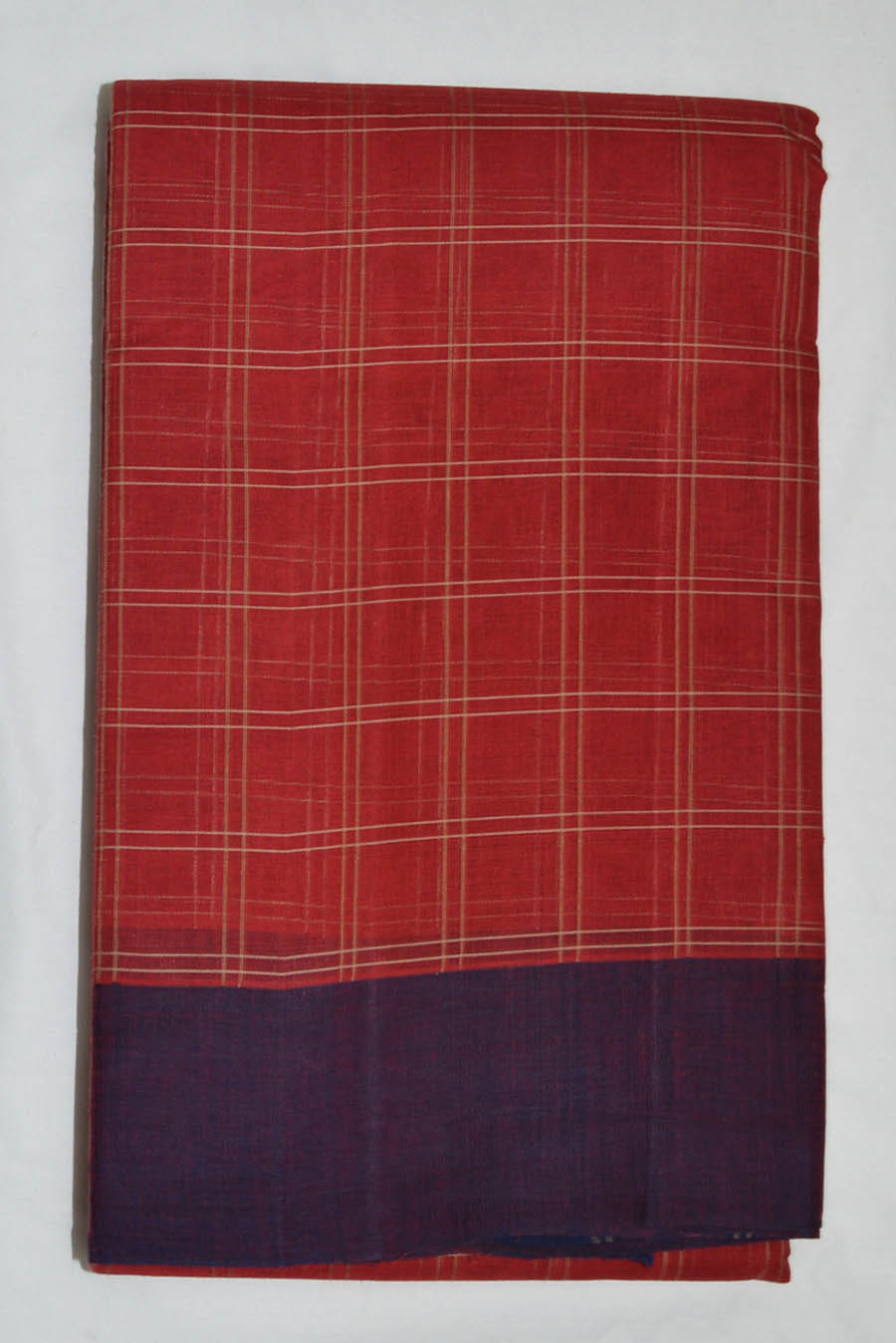 Kanchi Cotton 3726