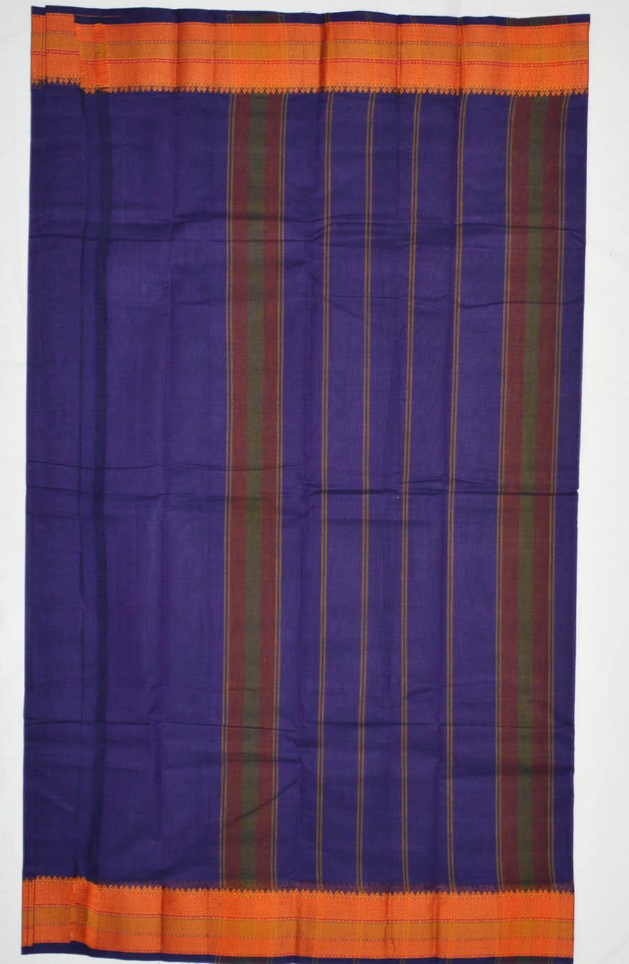 Kanchi Cotton 3731