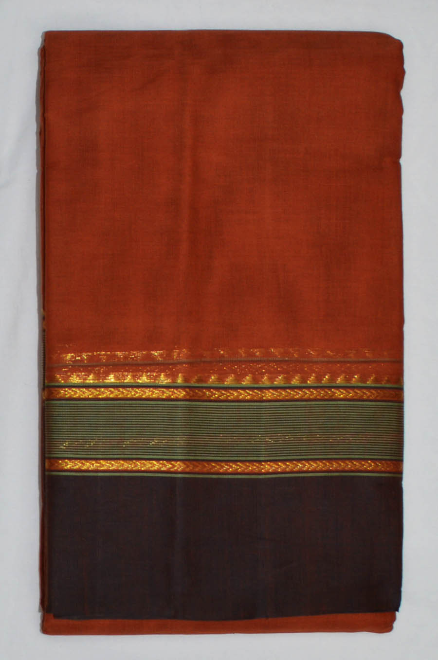 Kanchi Cotton 3732