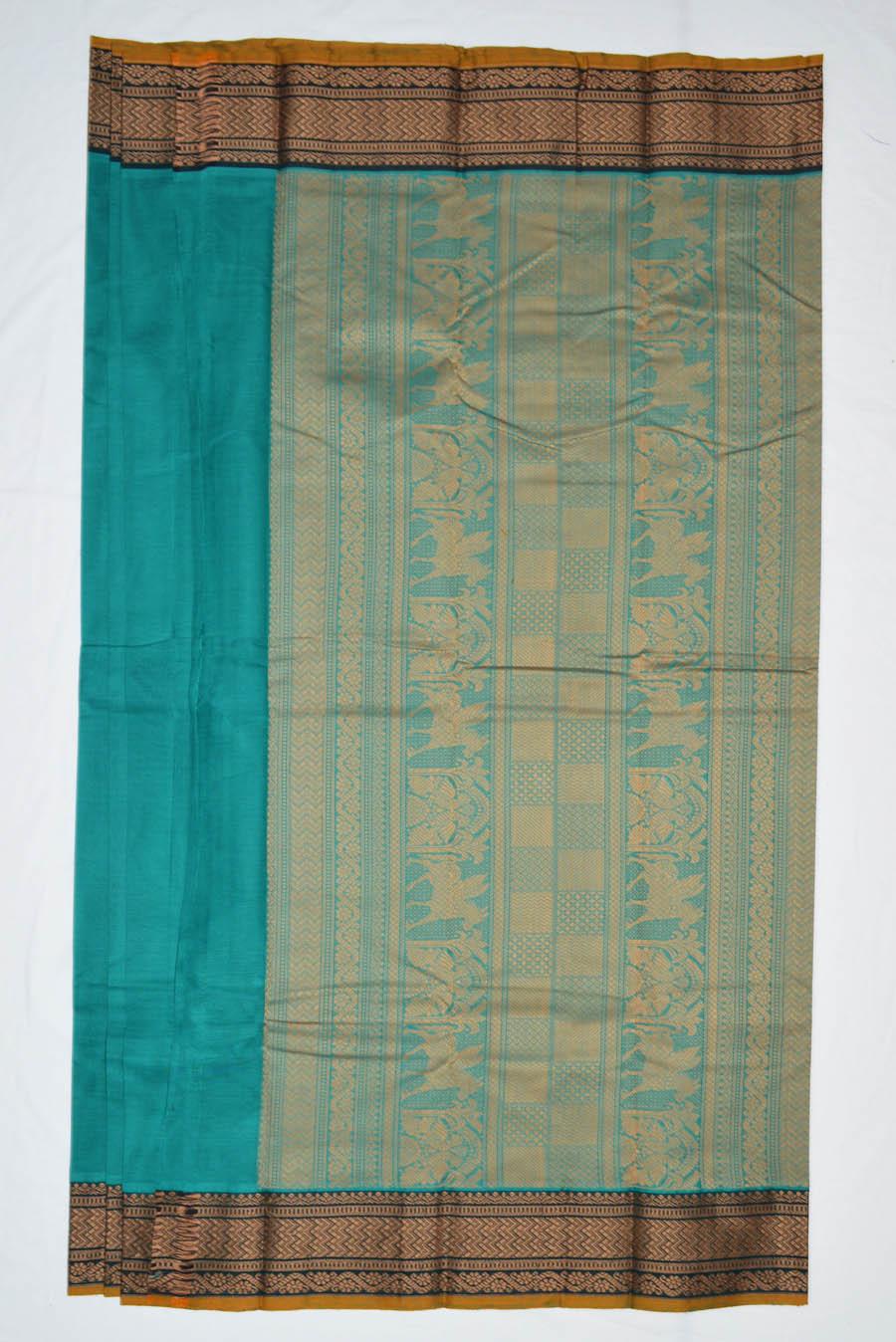 Kanchi Cotton 3737