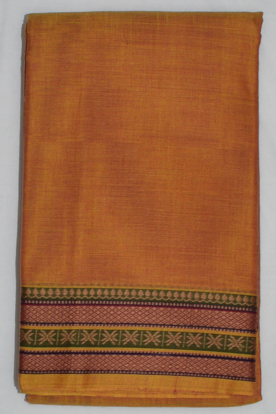 Kanchi Cotton 3738