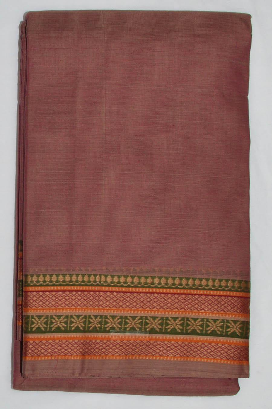 Kanchi Cotton 3739