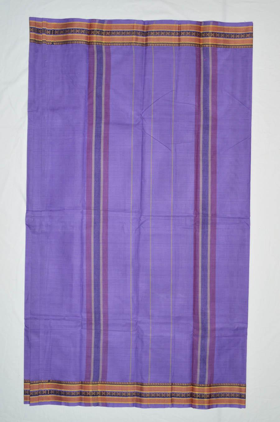 Kanchi Cotton 3740