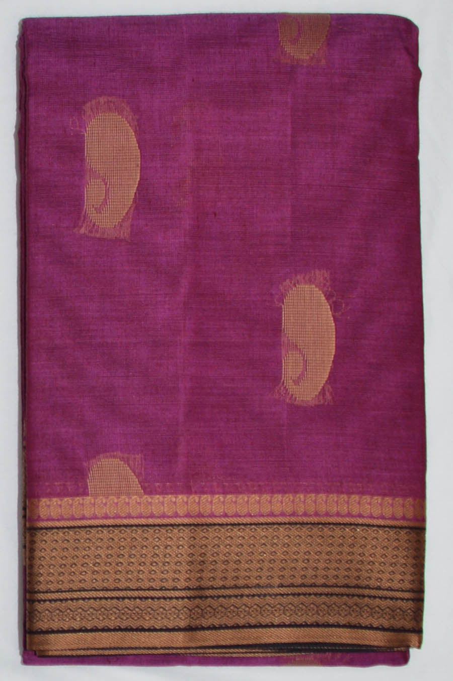 Kanchi Cotton 3741