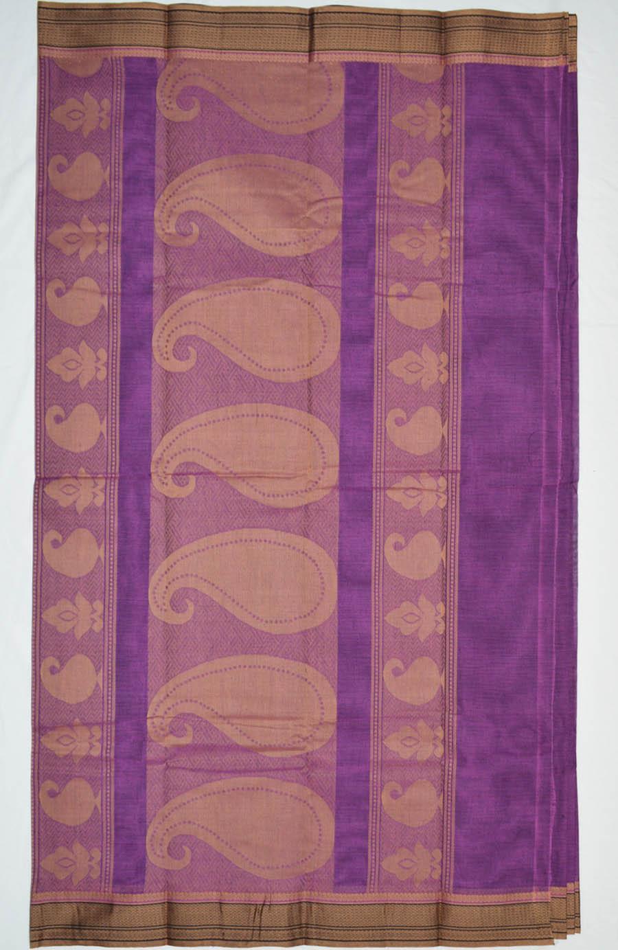 Kanchi Cotton 3744