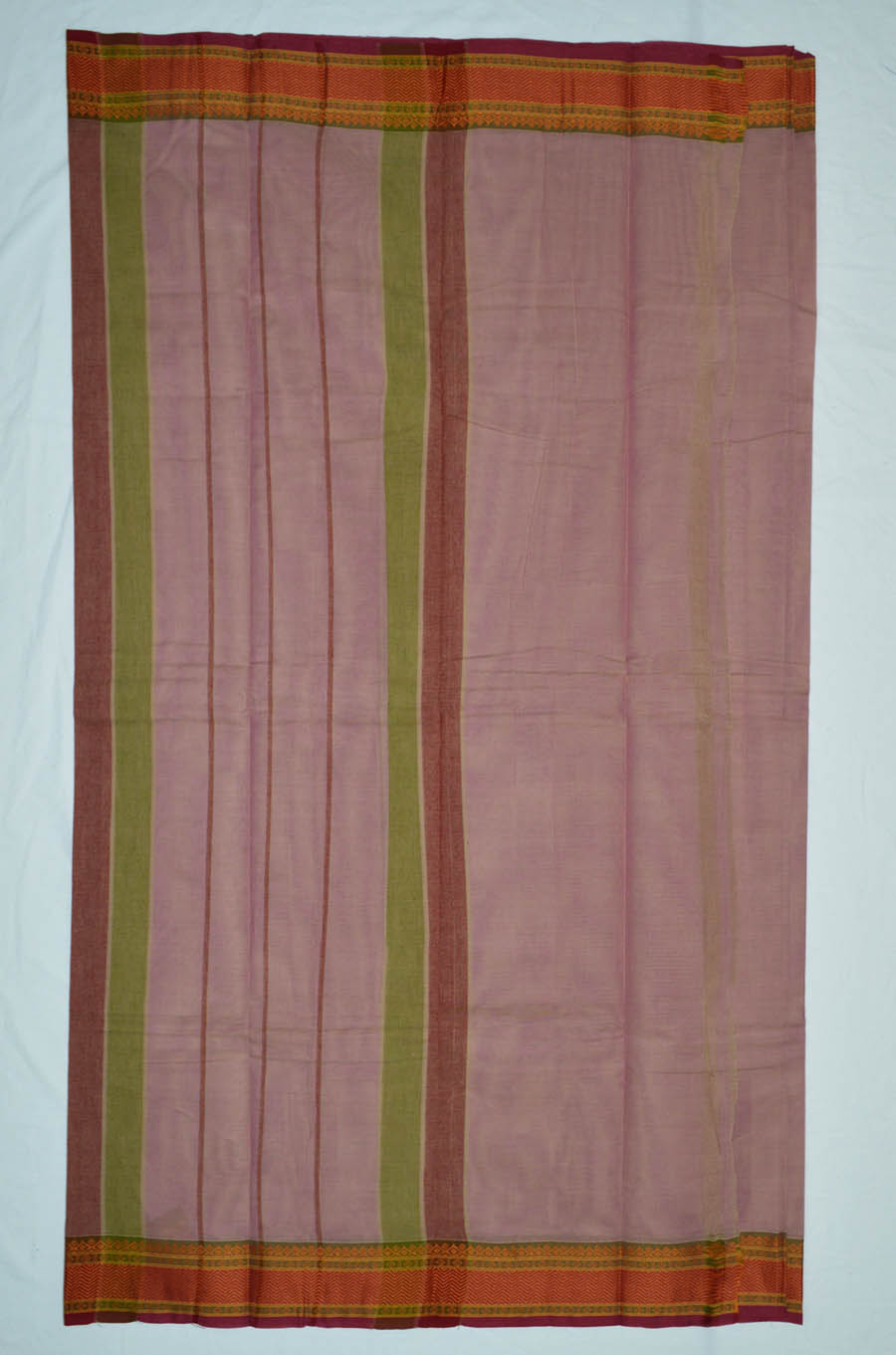 Kanchi Cotton 3746