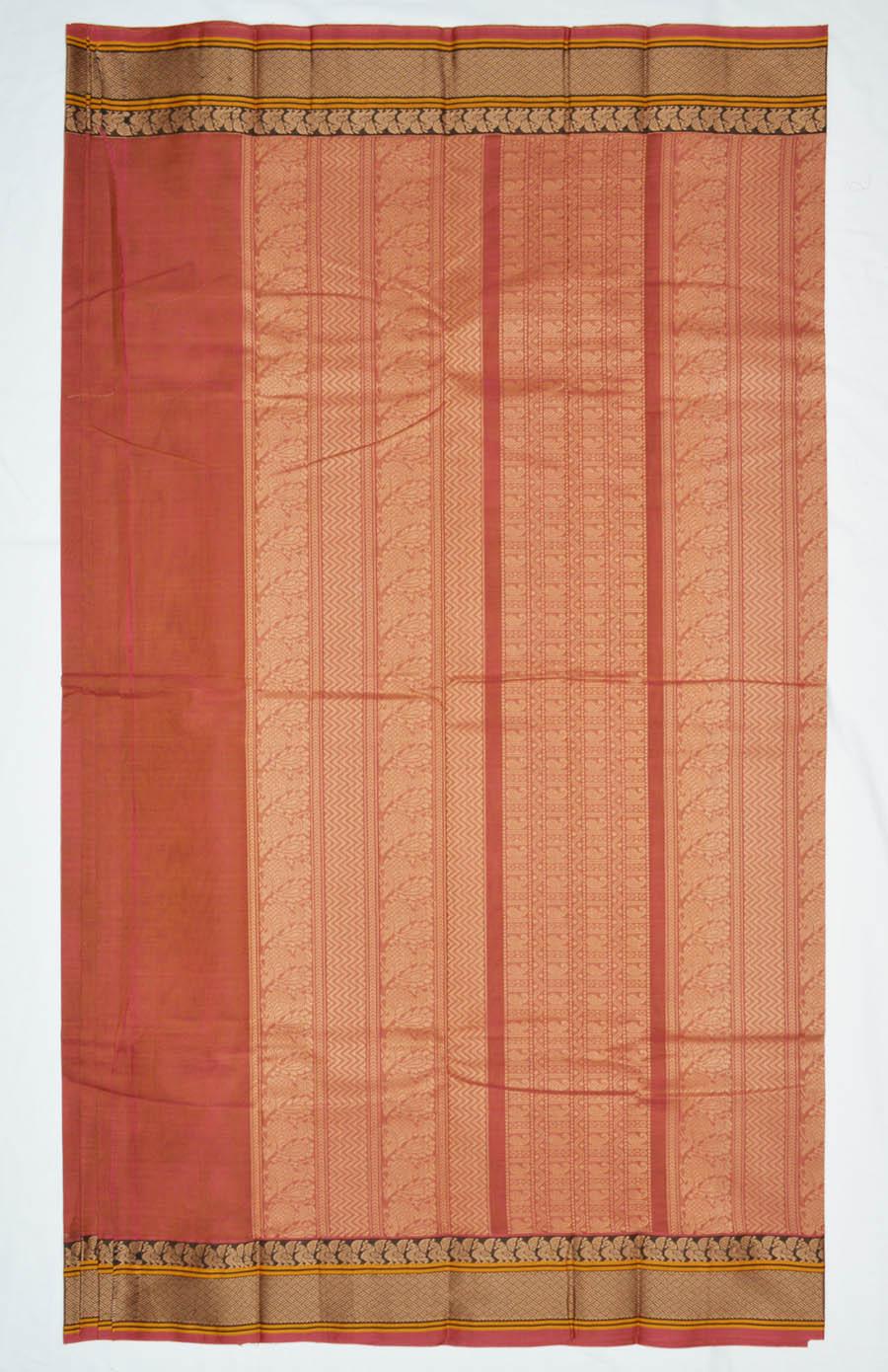 Kanchi Cotton 3751