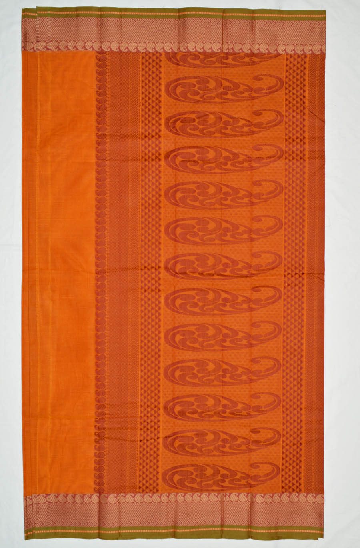 Kanchi Cotton 3759