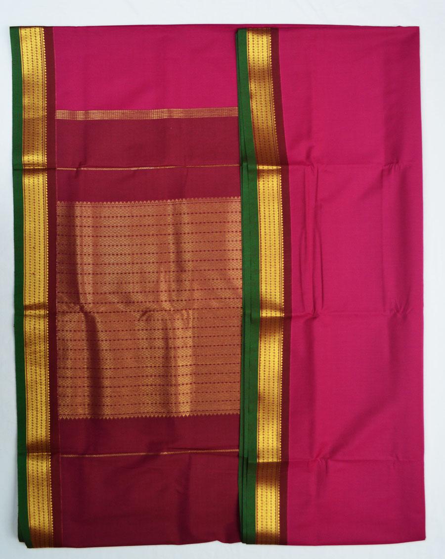 Art Silk 4077