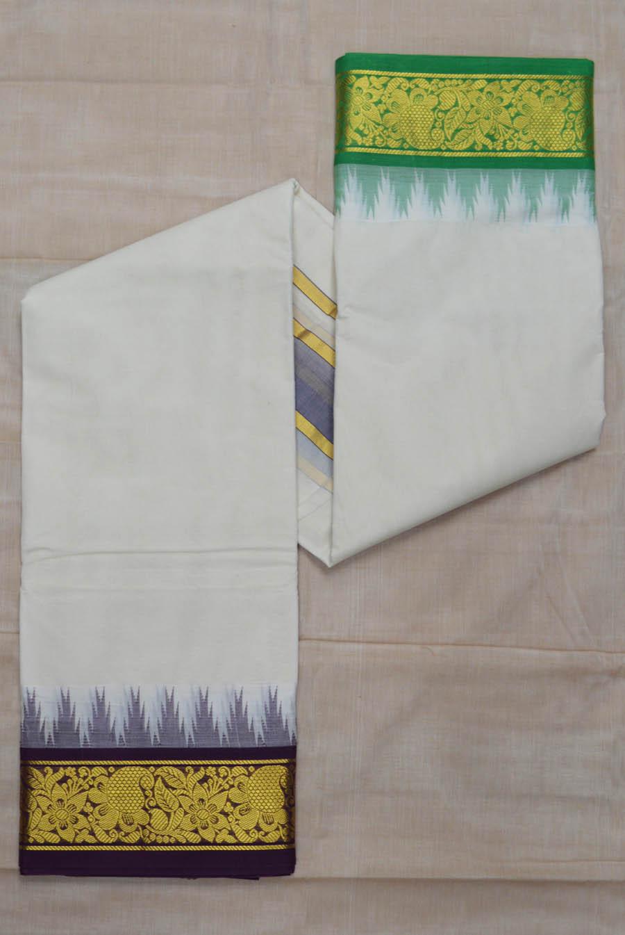 Cotton 4081