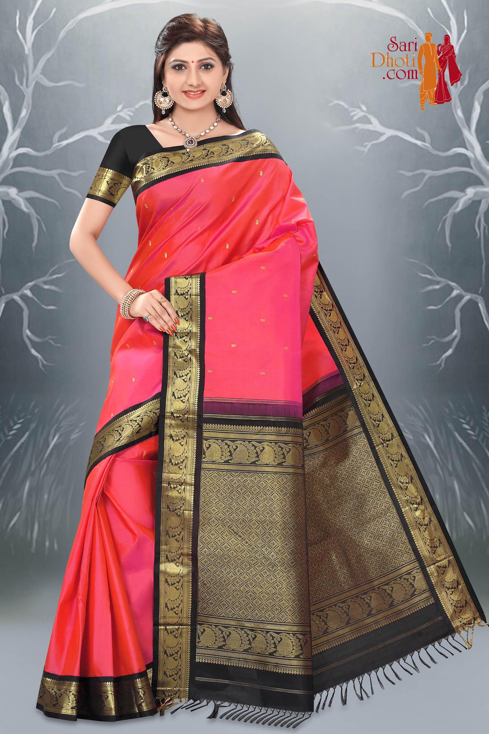 Kancheepuram 4151