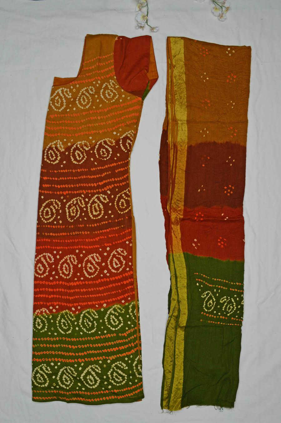 Bandhni Salwar_4022