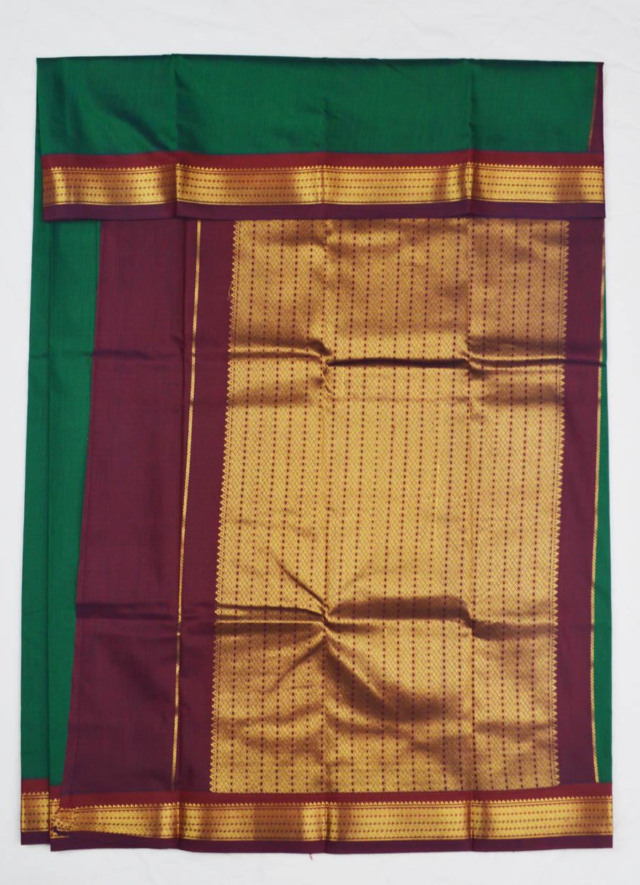 Art Silk 4304
