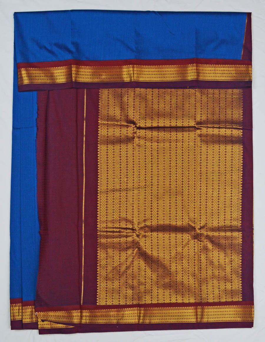 Art Silk 4305