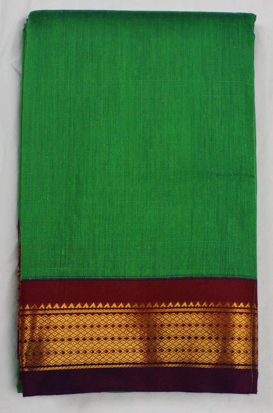 Art Silk 4306