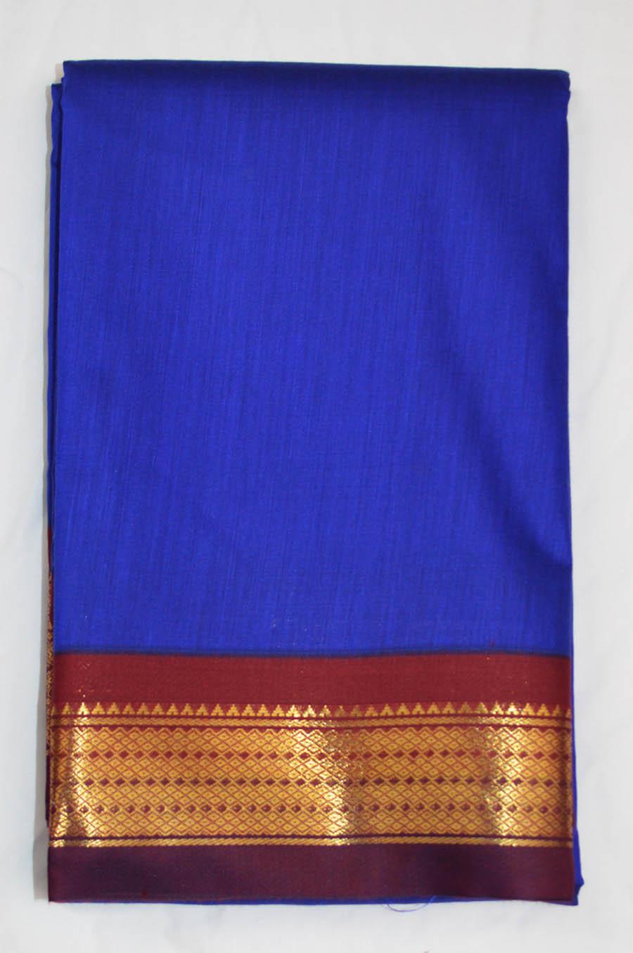 Art Silk 4308