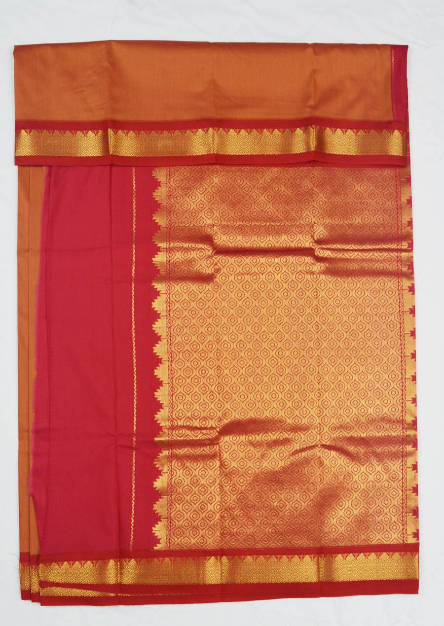 Art Silk 4314