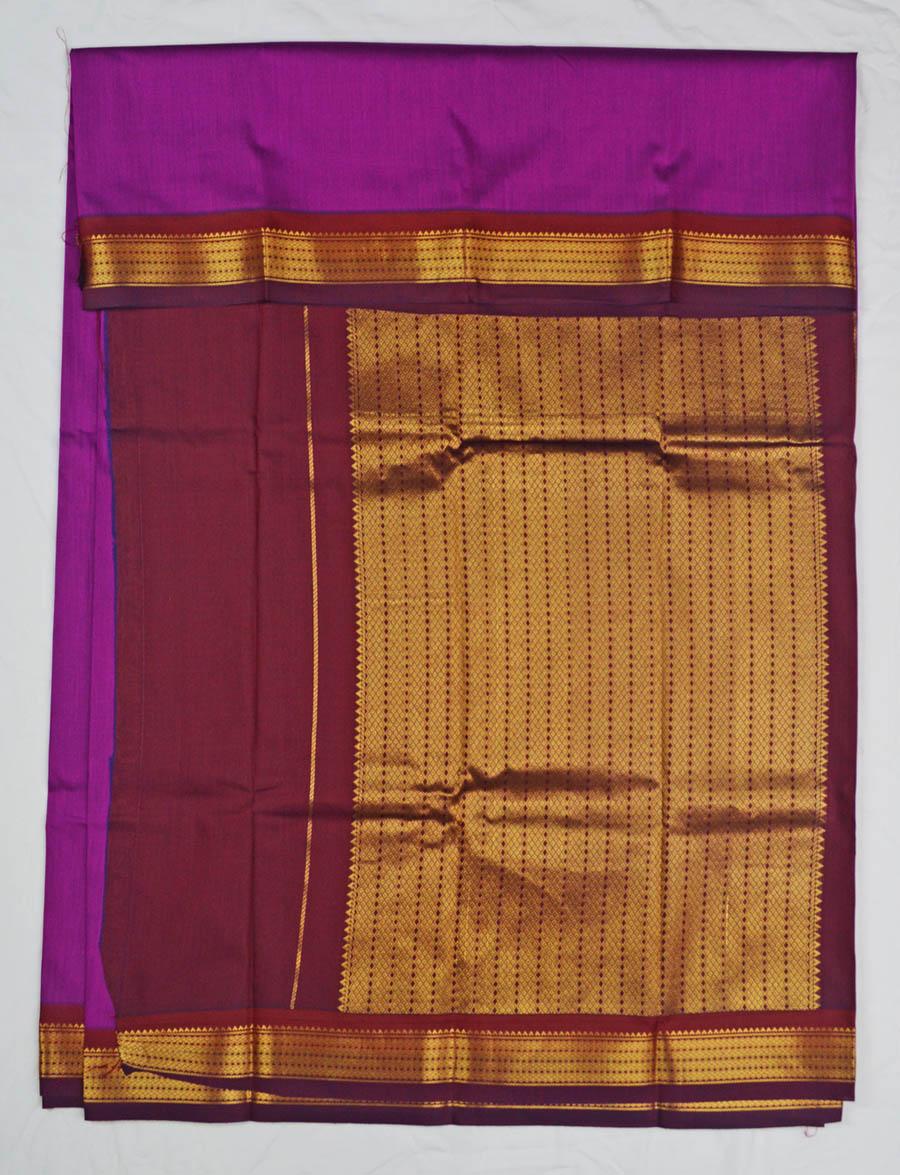 Art Silk 4317