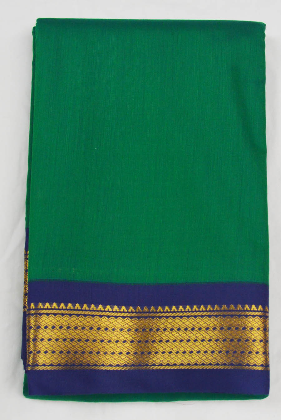 Art Silk 4321