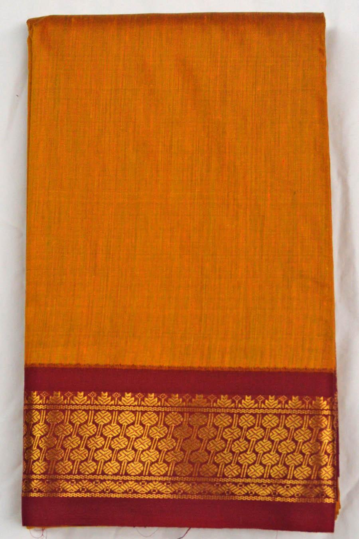 Art Silk 4322
