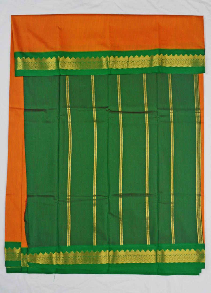 Art Silk 4323
