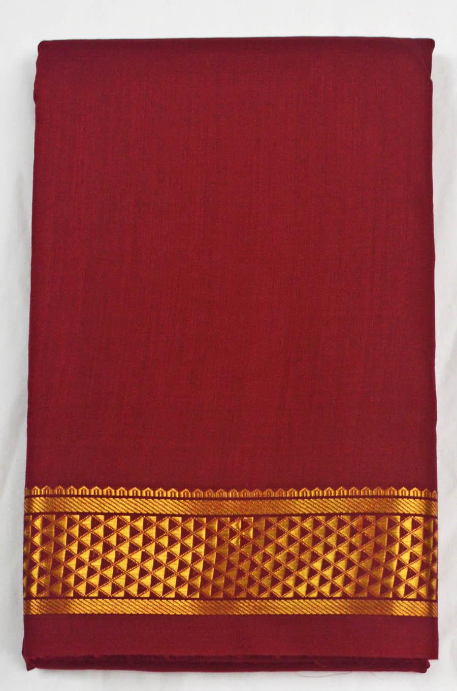 Art Silk 4328