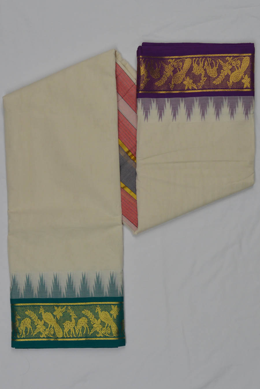 Cotton 4375