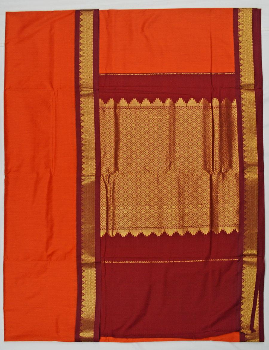 Art Silk 4280
