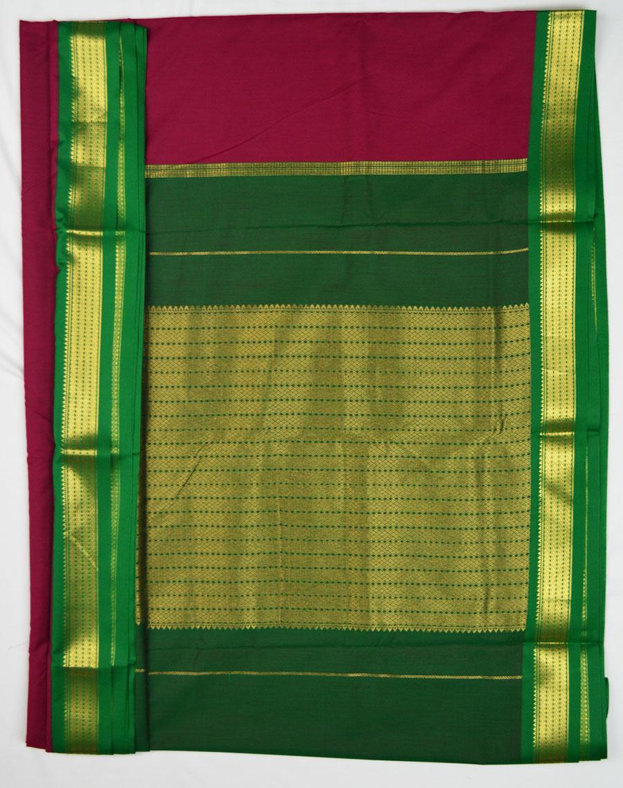 Art Silk 4281