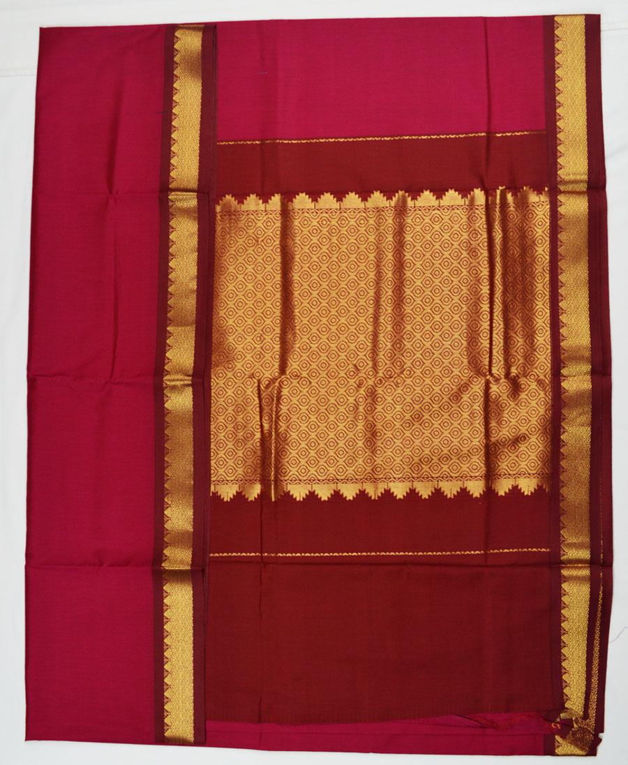 Art Silk 4282
