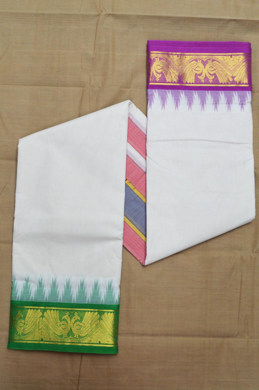 Cotton 4507