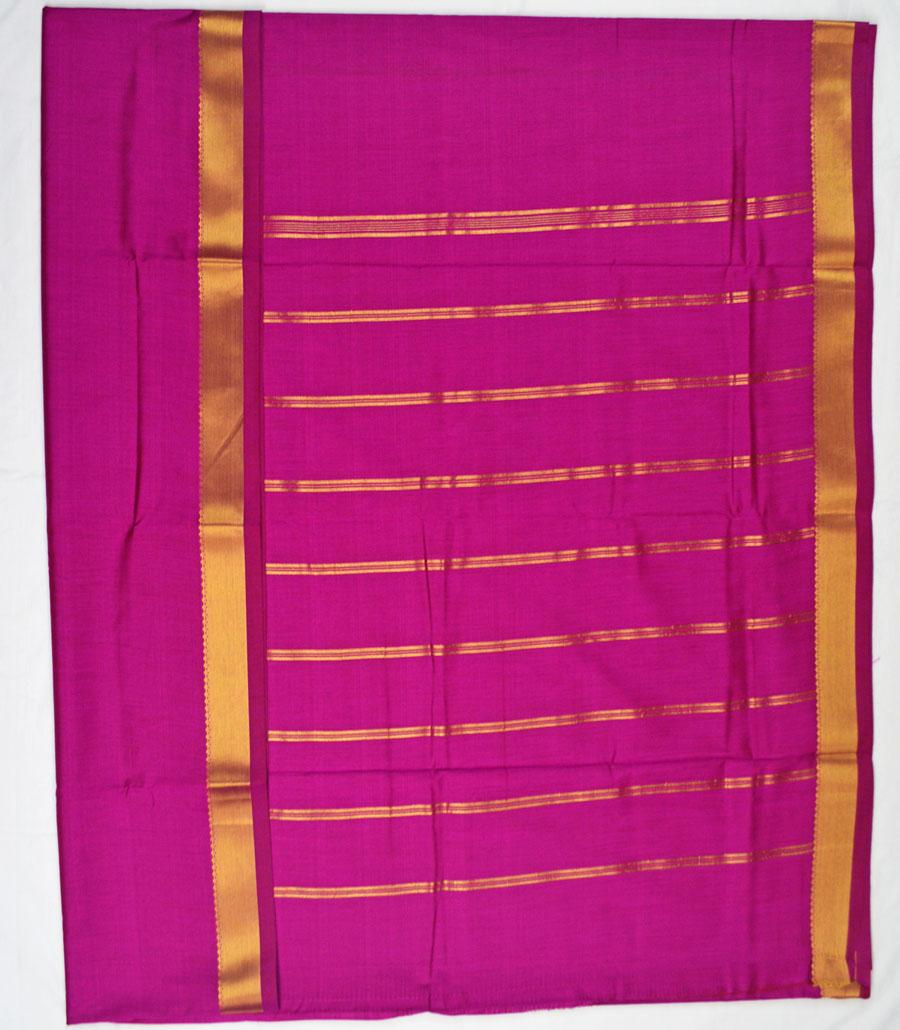 Art Silk 4530