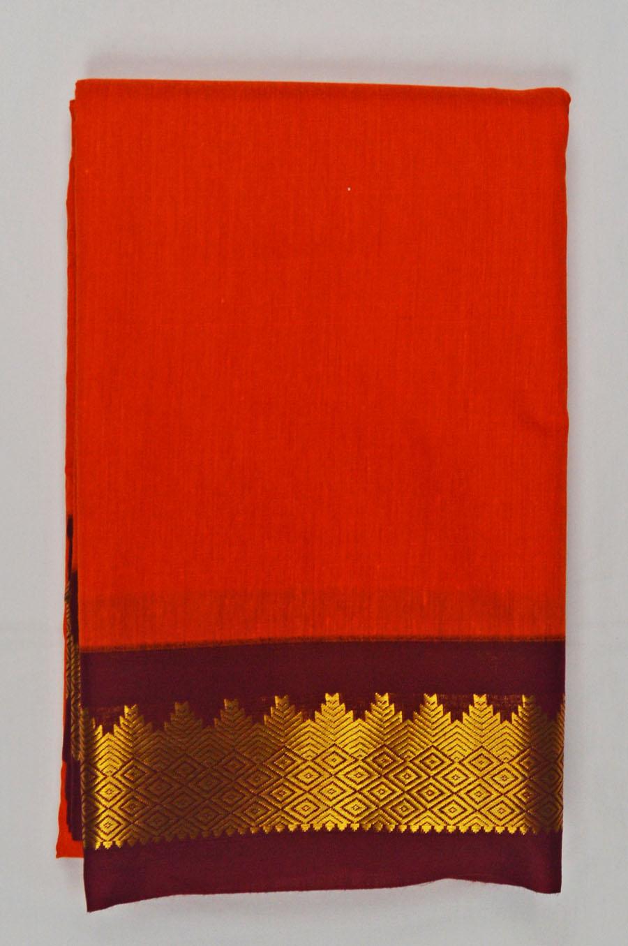 Art Silk 4532