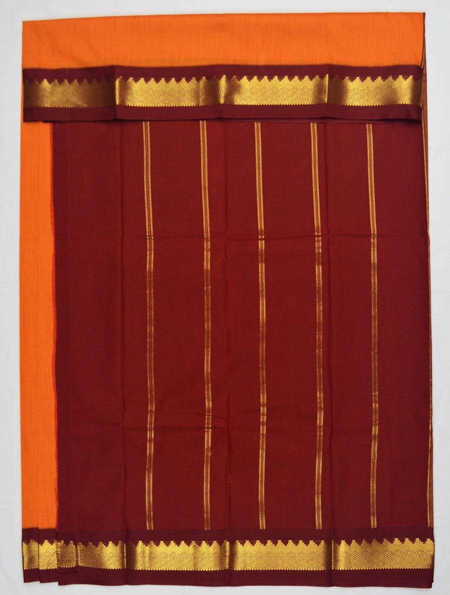 Art Silk 4534