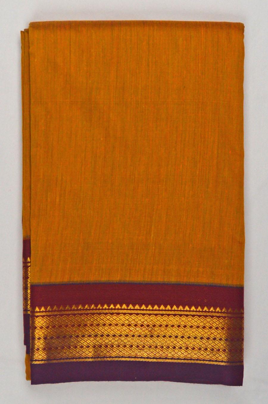 Art Silk 4535