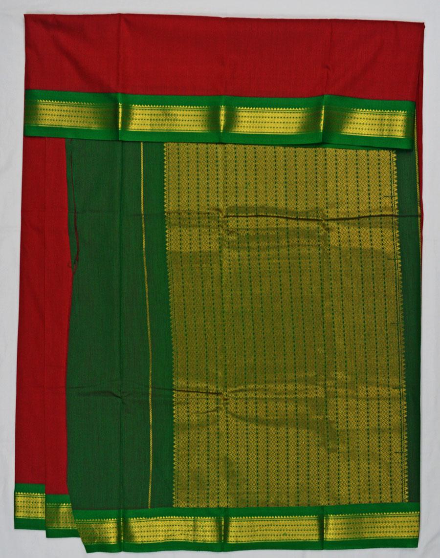 Art Silk 4607