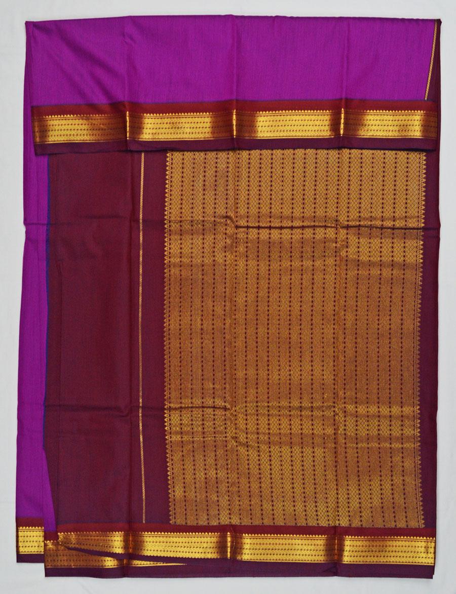 Art Silk 4608