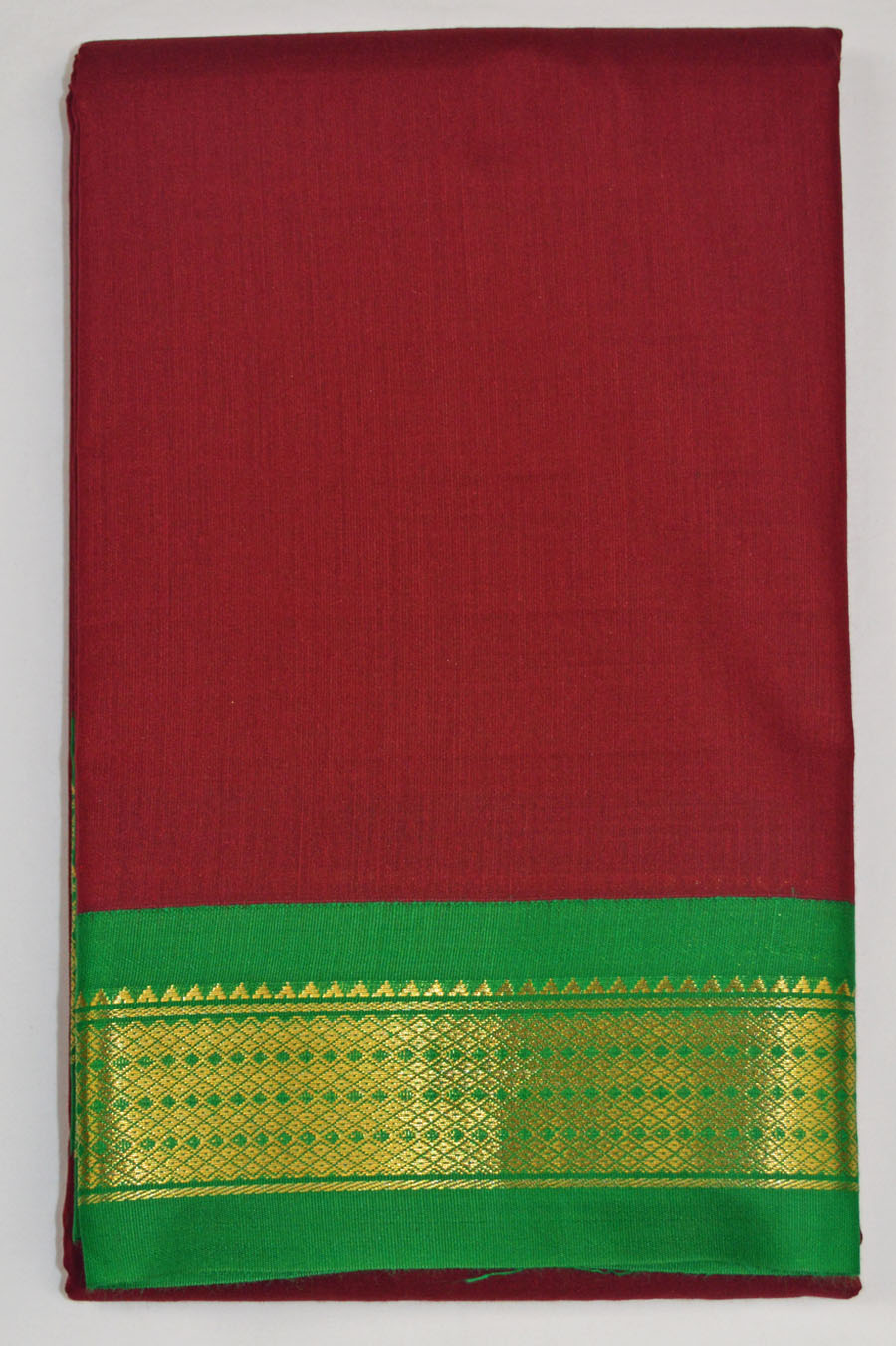 Art Silk 4614