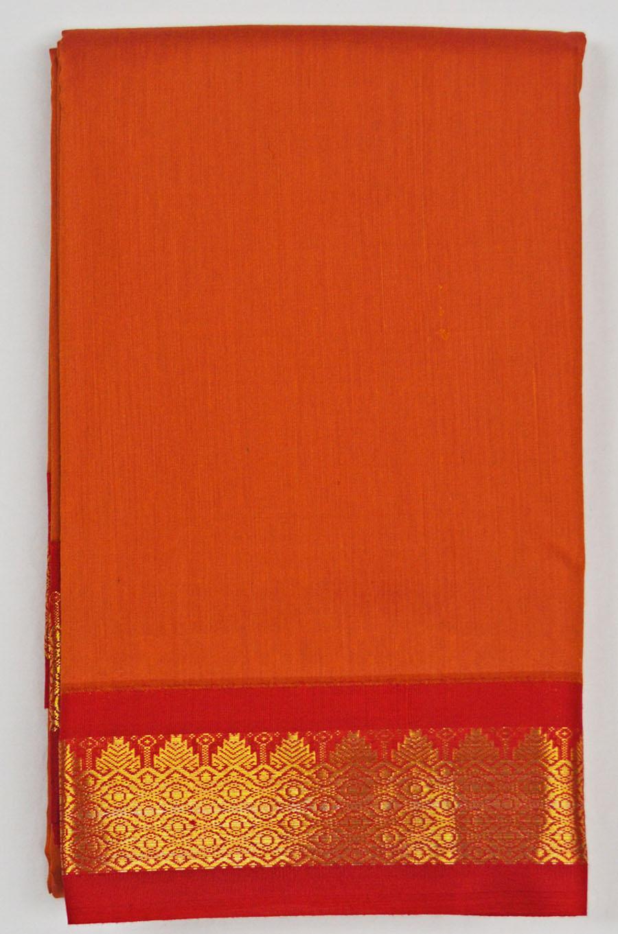 Art Silk 4617