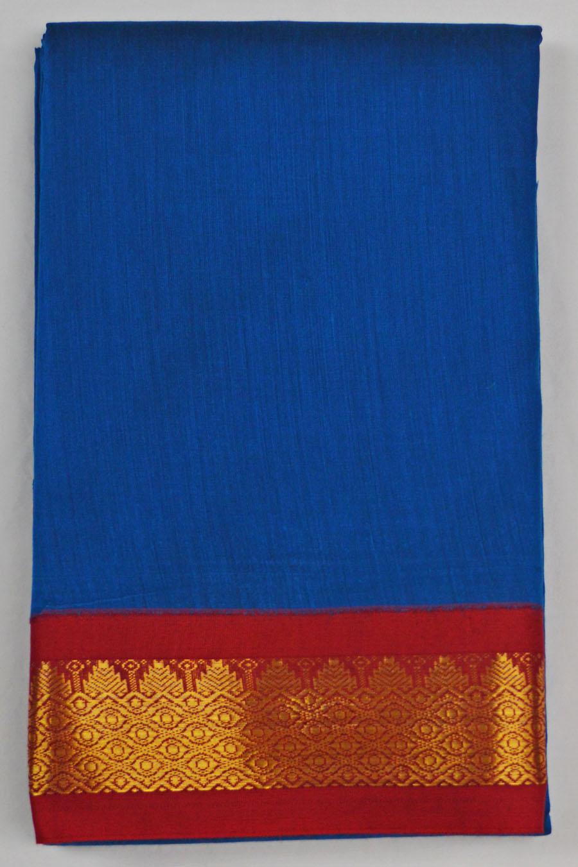 Art Silk 4629
