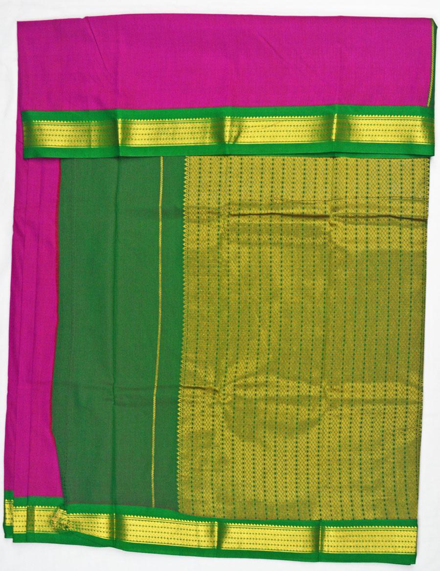 Art Silk 4631