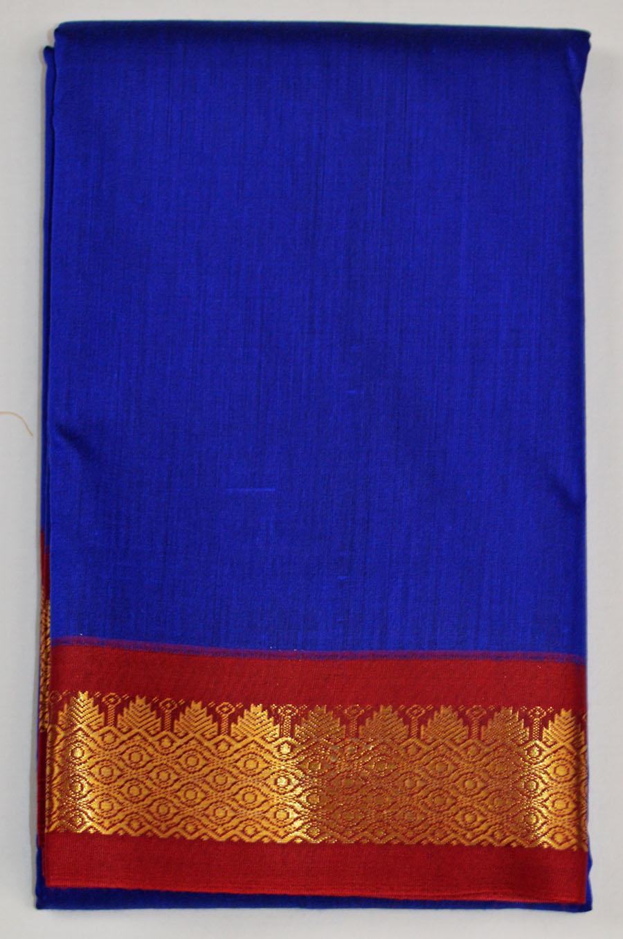 Art Silk 4637
