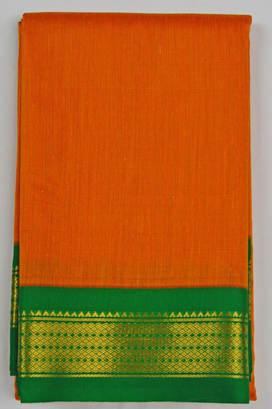 Art Silk 4642