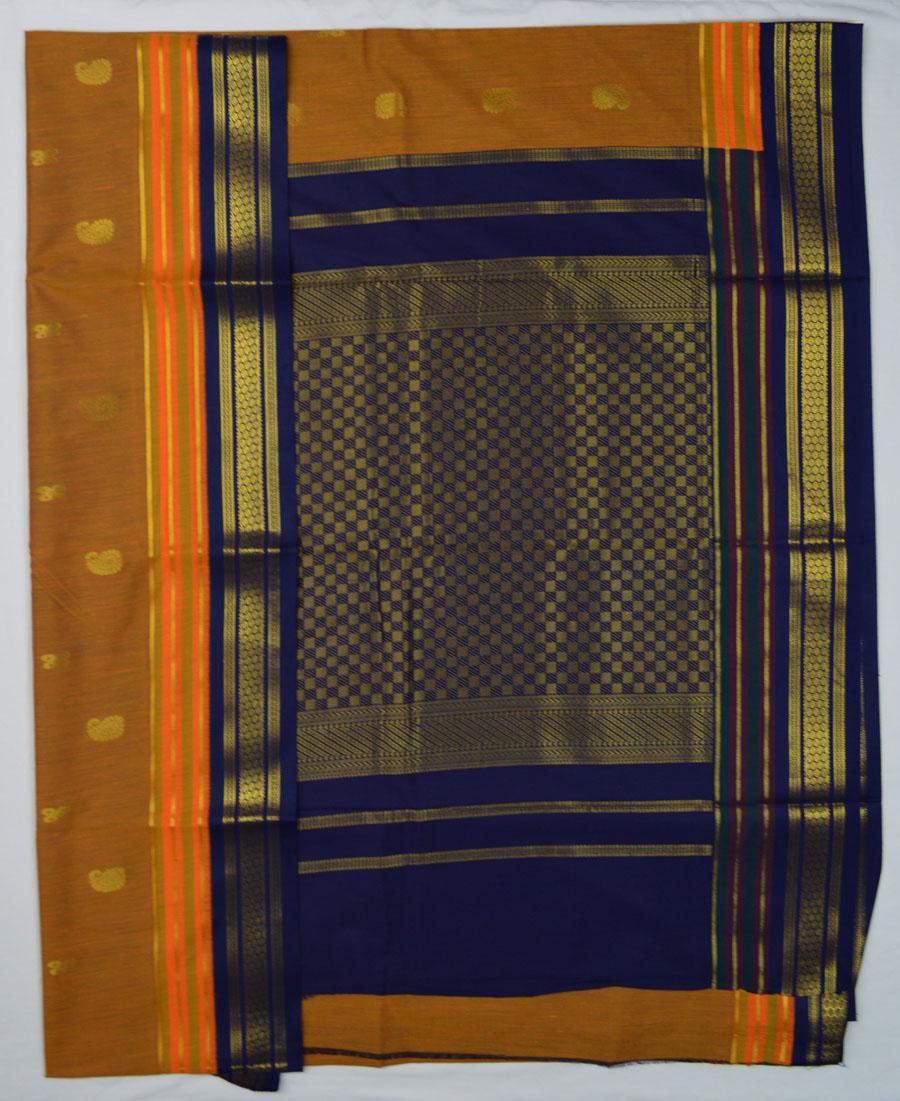Art Silk 4673