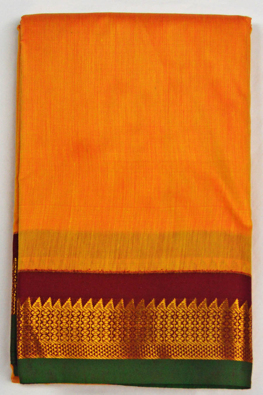 Art Silk 4680