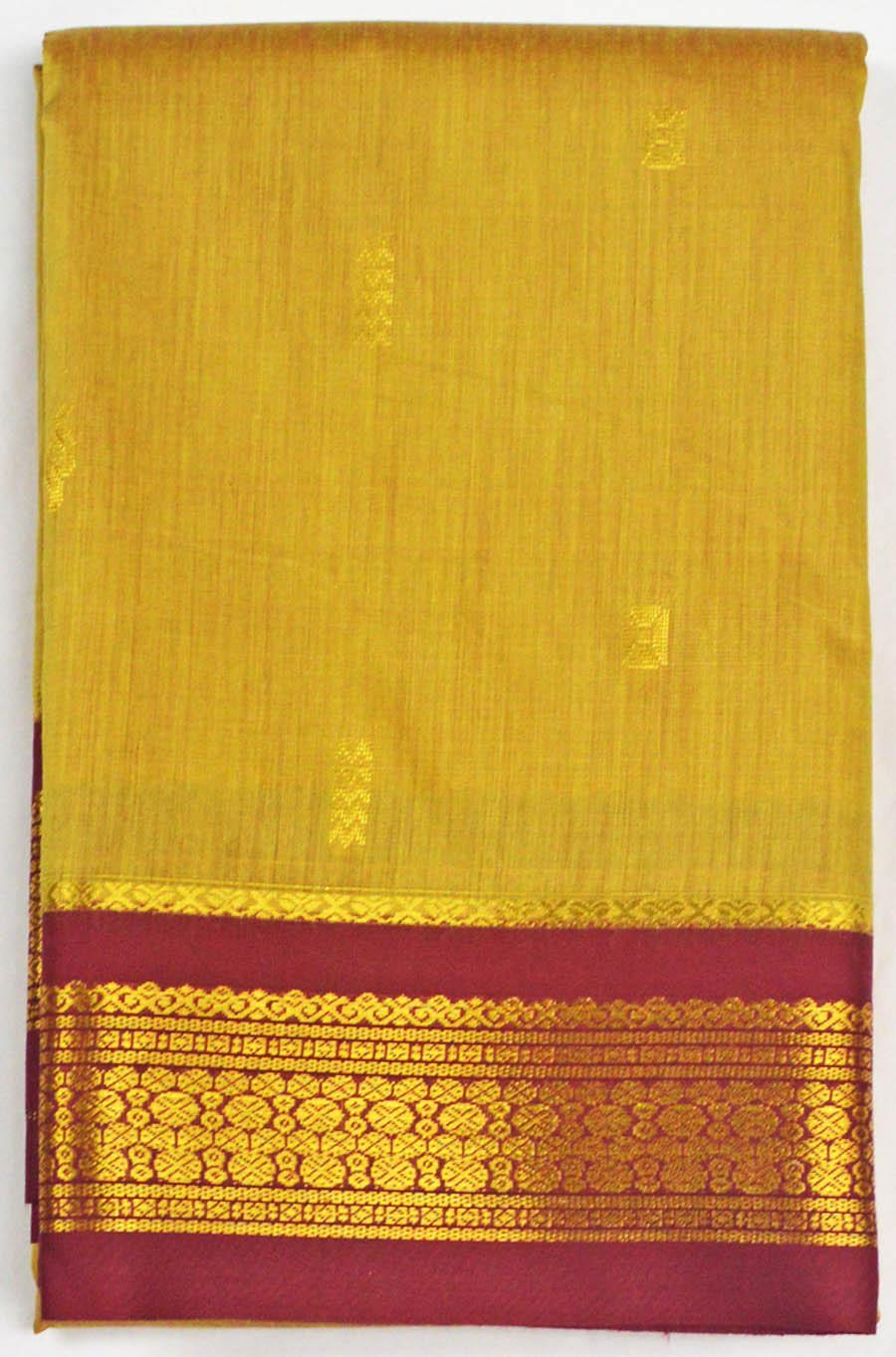 Art Silk 4682