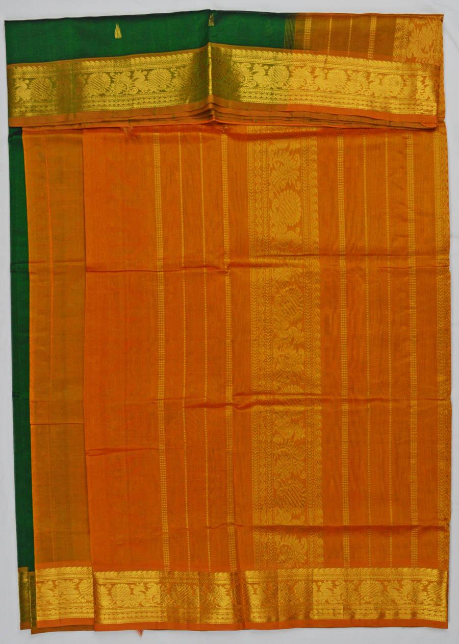Silk-Cotton 4731