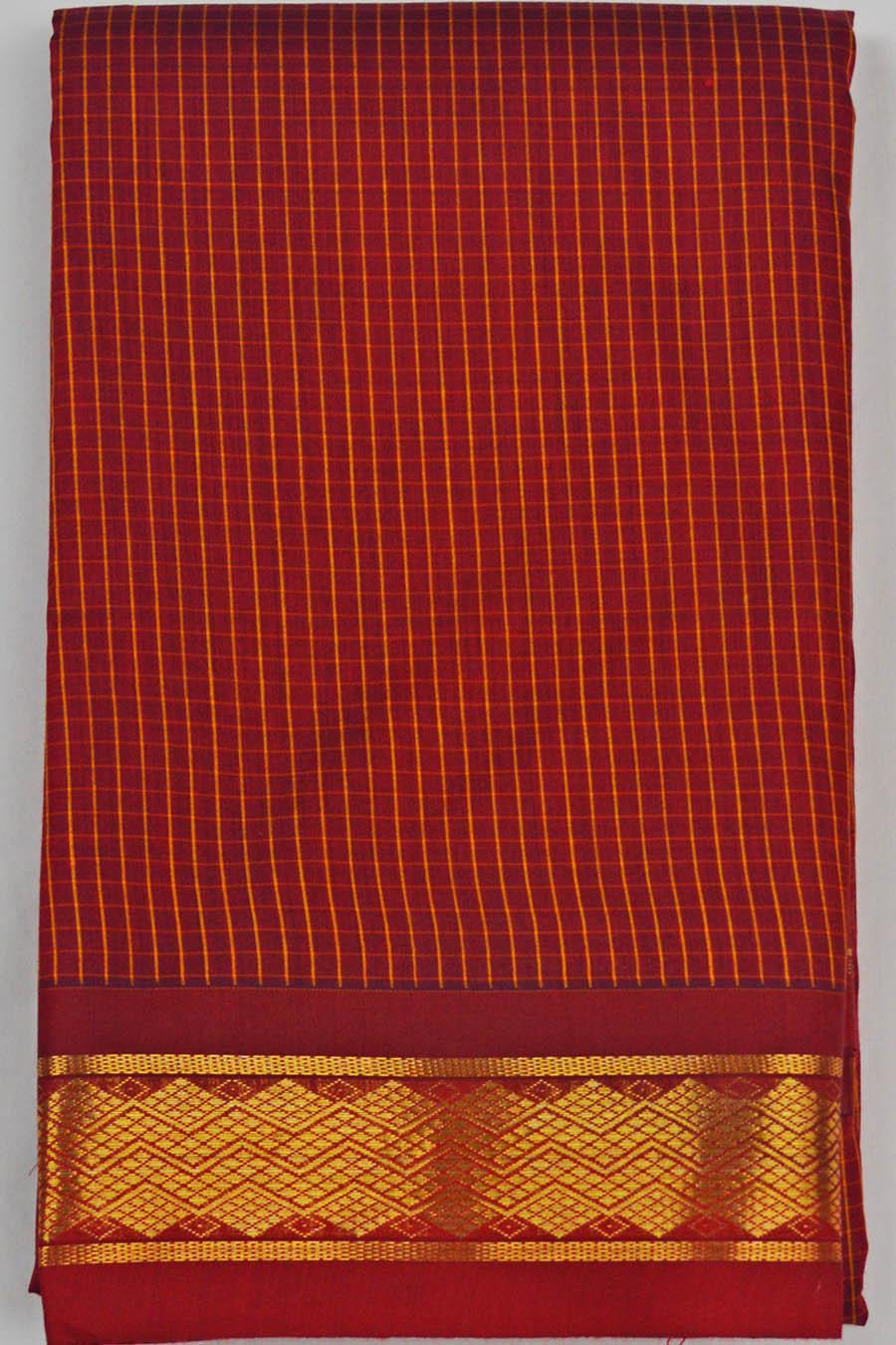 Art Silk 4756