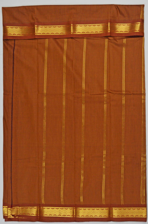 Art Silk 4757